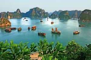 clima-vietnam